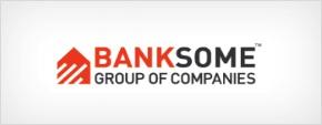 banksome