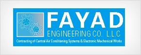 Fayad