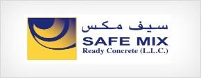 Safemix