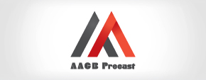 aacb-precast