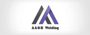aacb-welding