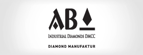 ab-diamonds